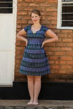 https://justkeepsewing.net/2015/07/15/waxprint-washi-dress/