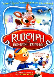 rudolph-the-red-nosed-reindeer-dvd-cover-md
