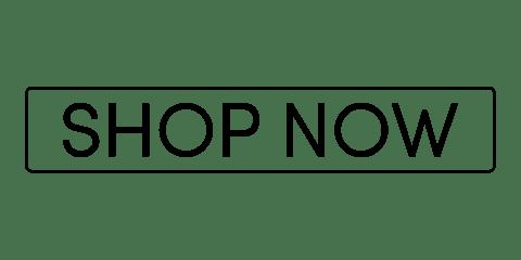 Shop_Now_button_large