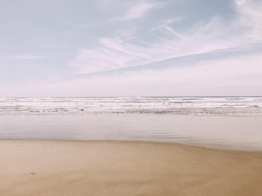 Screen Shot 2019-06-08 at 6.43.15 PM