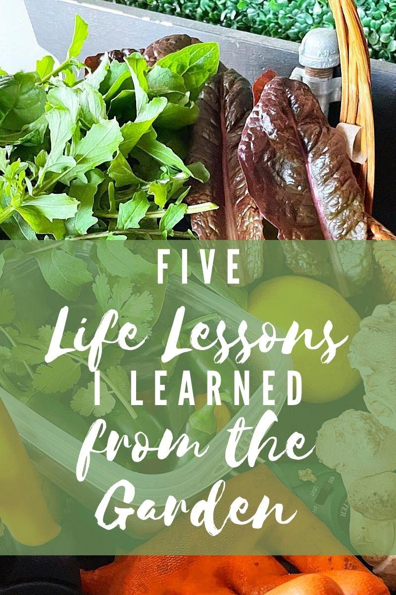 garden-lessons