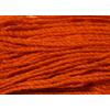 Madder Orange