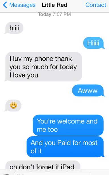 textas-iphone