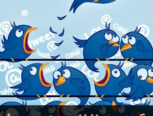 watch out for these twitter fails