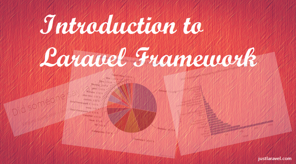 Laravel Introduction