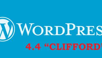 Ultimate List 30+ Plugins using WordPress REST API - JustLearnWP