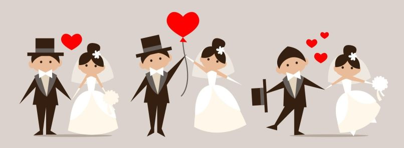 Best-WordPress-Wedding-Themes-Free