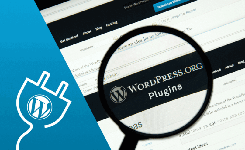 Best-plugins-for-blogs