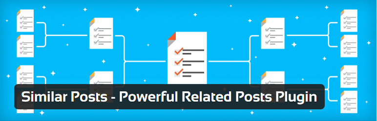 Similar Posts-Powerful-Related-Posts-Plugins