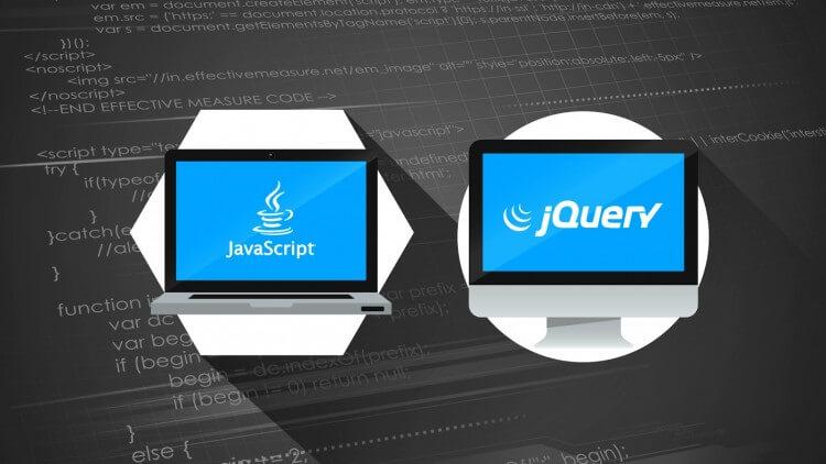 Javascript And Jquery Book Jon Duckett Pdf