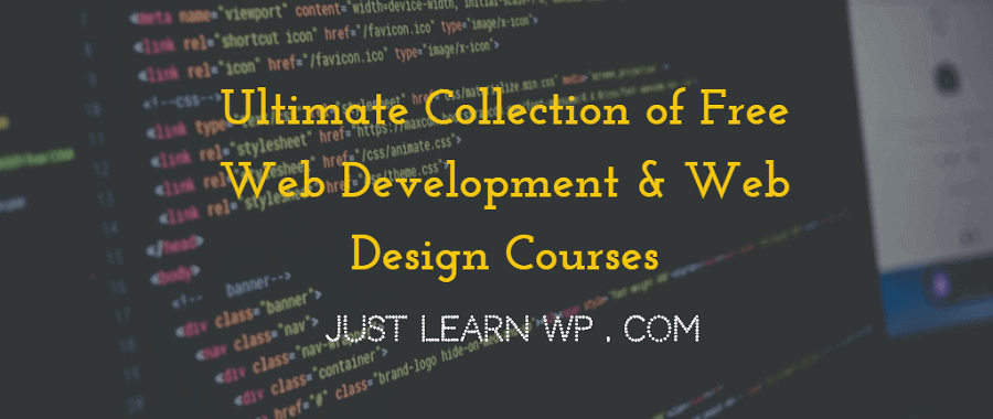 50 Free Web Design Books Pdf Download Learn Html Css Javascript