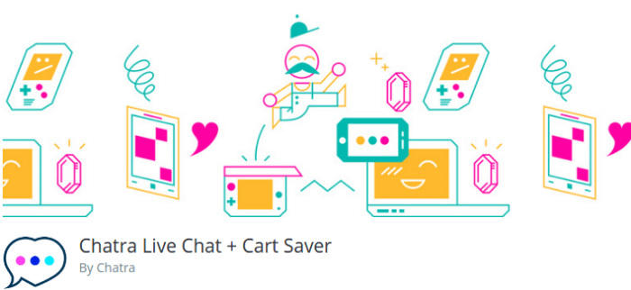 chatra WordPress Live Chat Plugin