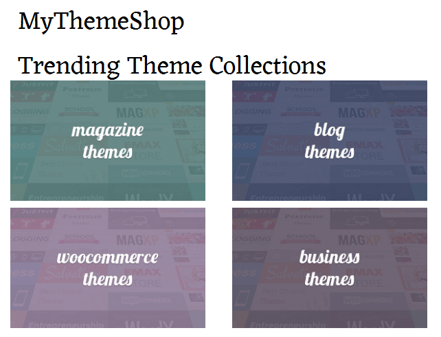 mythemeshop-review-best-themes