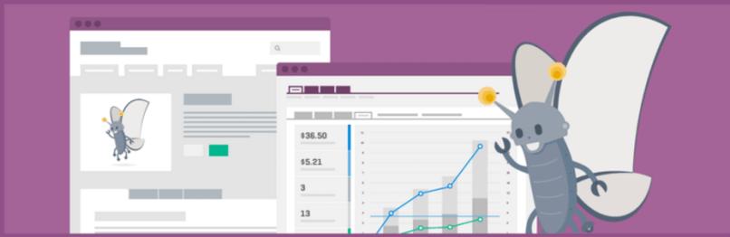 woocommerce WordPress eCommerce plugin
