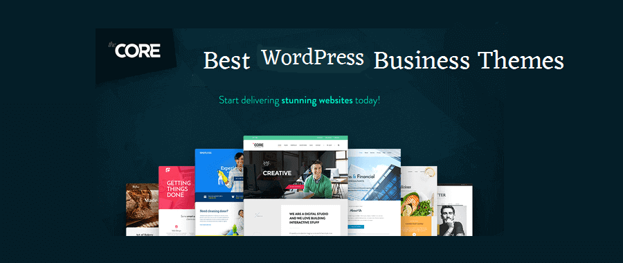 best-wordpress-business-themes-2017