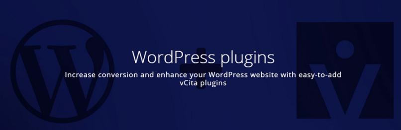 WordPress Form and Marketing Plugins by vcita