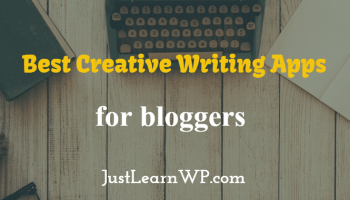 top creative writing writer service for masters