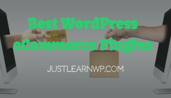 6 Best WordPress shopping cart plugins 2018 - Sell Anything