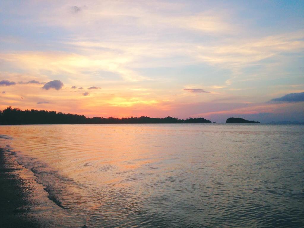 50 photos that will make you want to go to Thailand | Koh Lanta