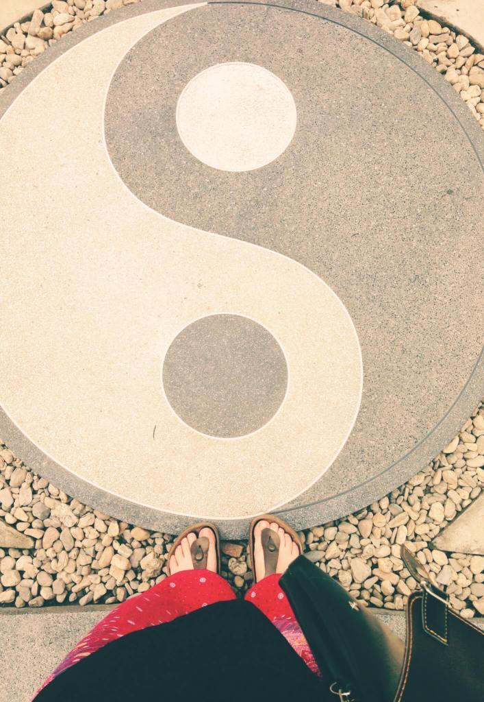 Floor Design in Chiang Rai