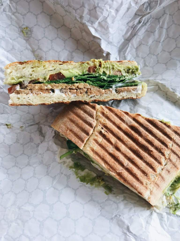 16 Top Vegetarian and Vegan Meals on the Planet