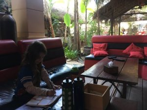 Inspiring Eco Hostels and Guesthouses