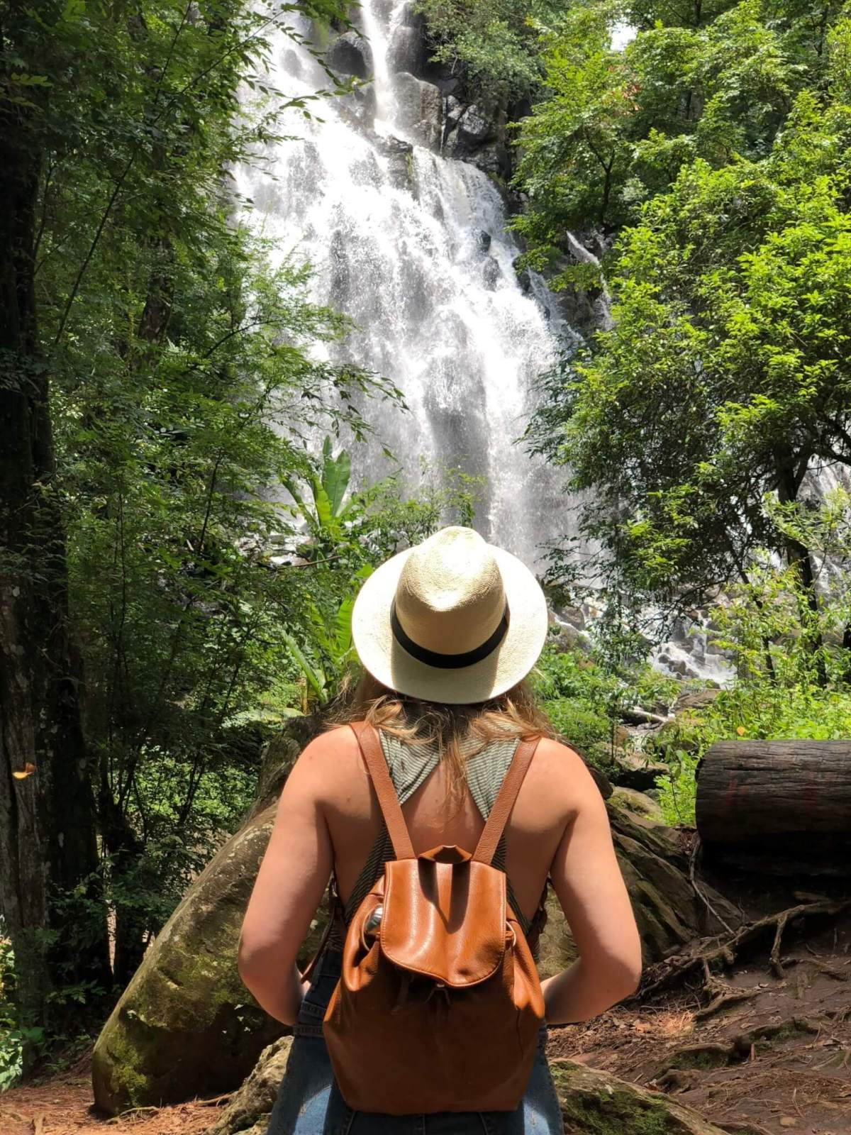 Gift Experiences | Hike Tours