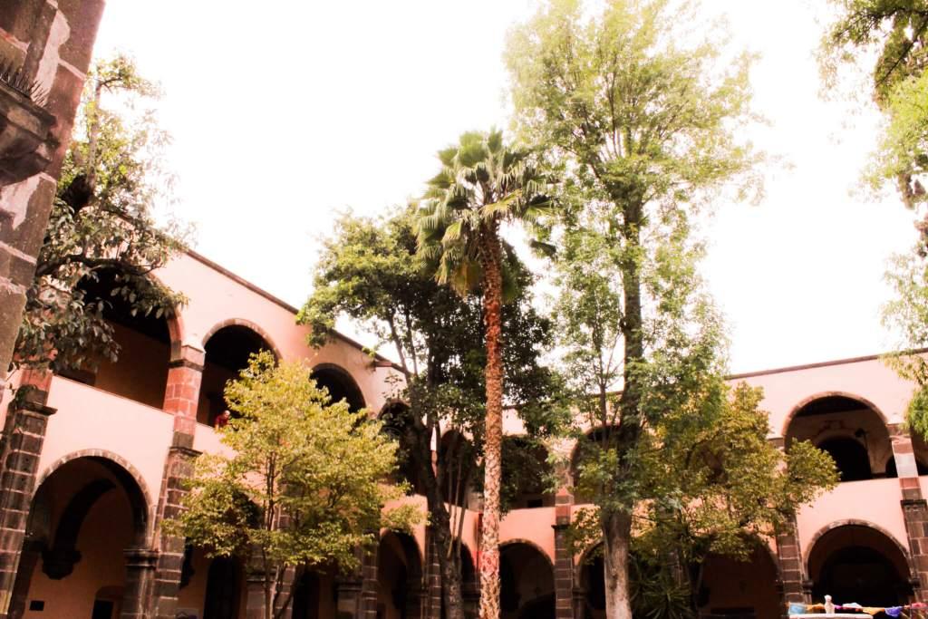 Visit Guanajuato City and San Miguel de Allende