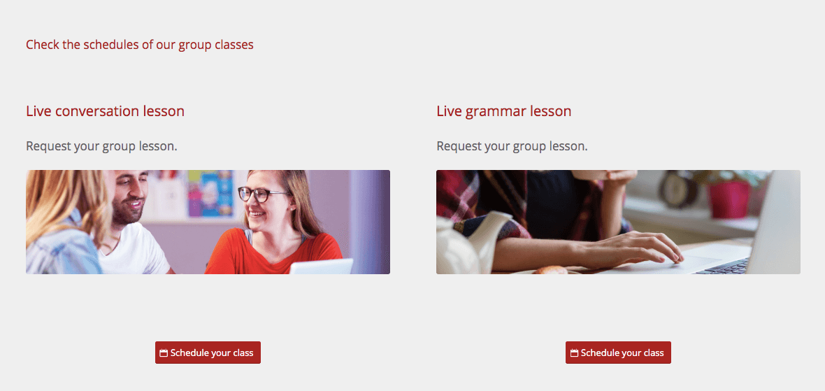 Online Spanish Classes with Hi-Spanish