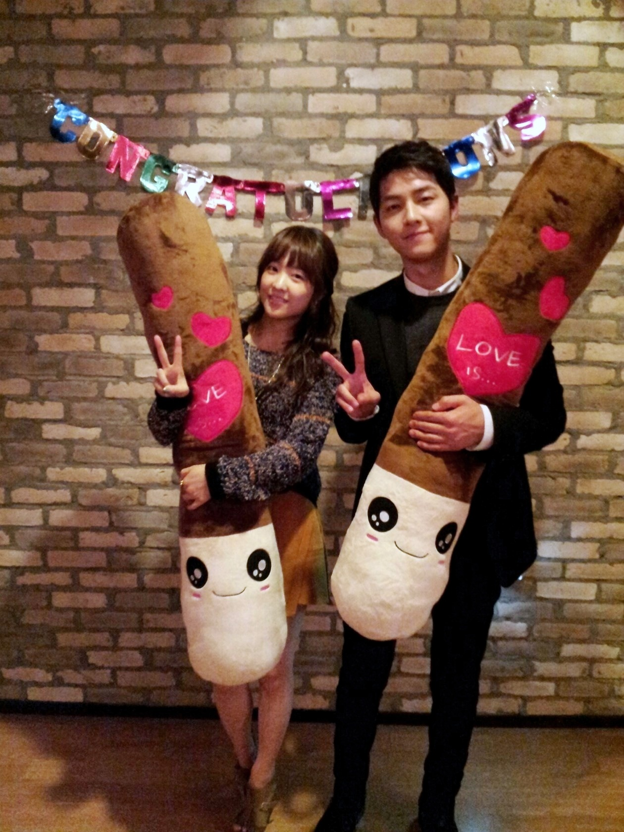 Song Song Couple Soompi Forum : couple, soompi, forum, Official, Couple, Thread, Joong, Young, Shippers', Paradise, Soompi, Forums