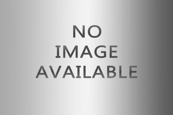 vielles boites aux lettres en métal