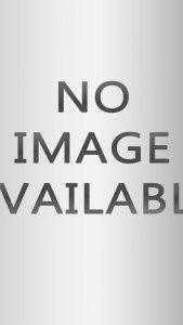 Photo de moi modifiée par photoshop et illustrator me représentant en train de prendre une photo