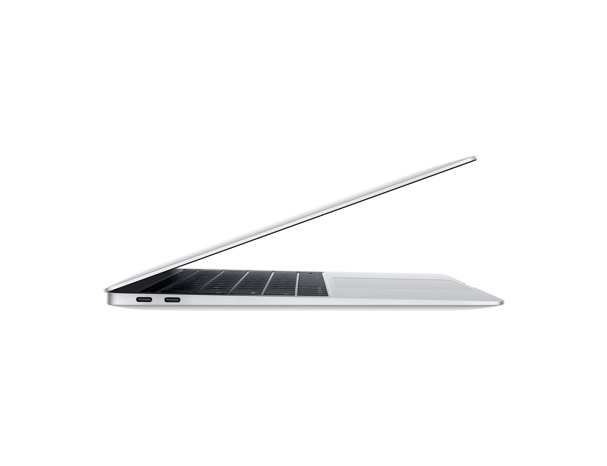 MacBook Air (1.6GHz Dual-Core Processor, 256GB Storage