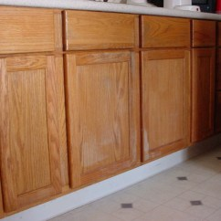 Staining Kitchen Cabinets Two Person Table 301 Moved Permanently