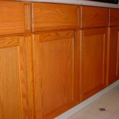 Staining Kitchen Cabinets Sink Grid 301 Moved Permanently