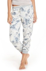 nordstrom-lounge-pant