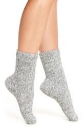nordstrom-socks