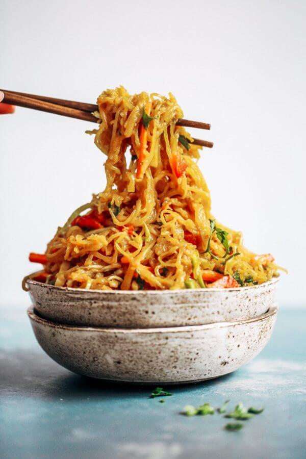 asian-garlic-noodles-5-of-8-600x900