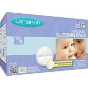 nursing-pads