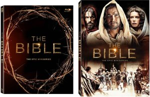 The-Bible-Blu-and-DVD