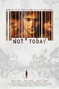 not_today