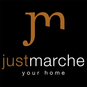 justmarche real estate agency