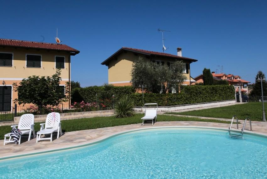 marcheholiday---villa-orizzonte_18097896545_o