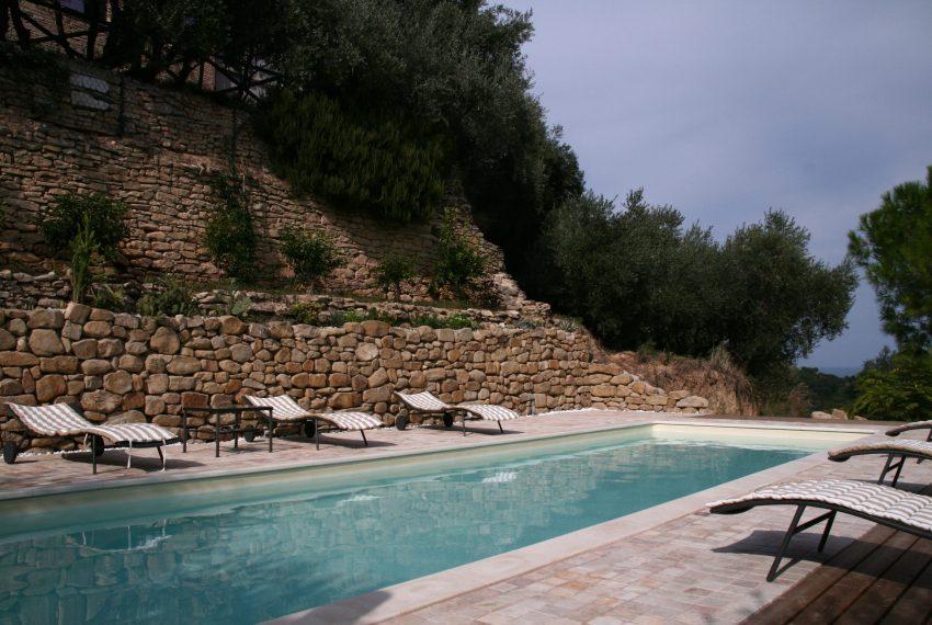 Casa Cantagallo - Justmarche