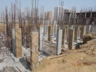 Construction pics 8