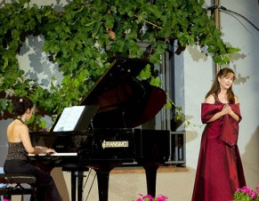 Duo_Puccini
