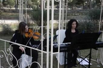 Duo Puccini