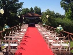 AC Palacio de Santa Ana_just Married Market_feria de bodas_Valladolid (6)