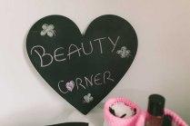 Regalo de boda_detalle invitadas_Beauty Corner_Rincón de belleza_Novias_invitadas_Momentos Wedding Planners & Events