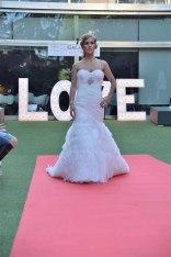 fotografía e imagen MANUEL AGUERA_Imagen, peluquería y estilismo- ANA DÍAZ ESTILISTA_Desfile de boda Just Married Market (12)
